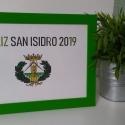 Celebracion de San Isidro 2019