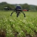 Curso Oficial de Piloto Avanzado de RPAS (Drones)